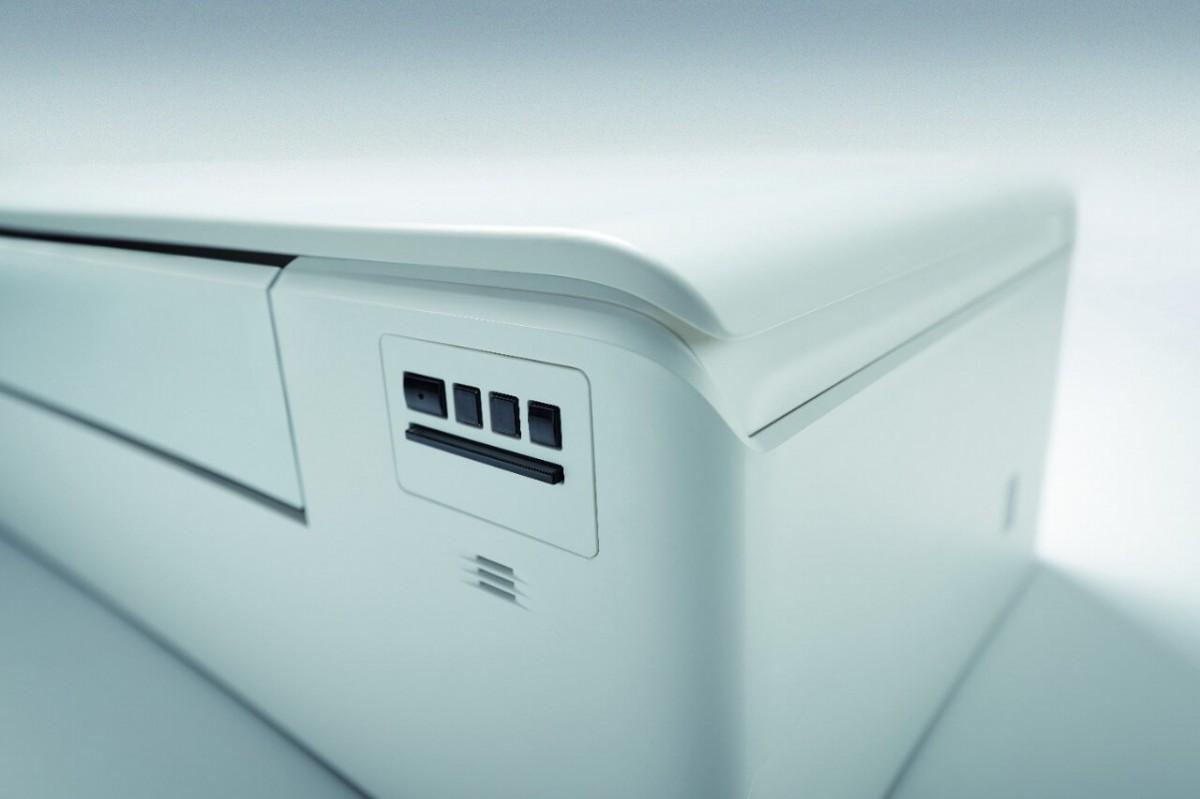 c7aa2fd00 Klimatizácia DAIKIN Stylish FTXA42A+RXA42A. PrevNext